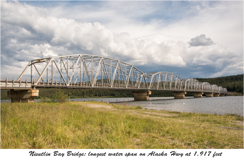 dsc_3904-edit-a-teslin-bridge