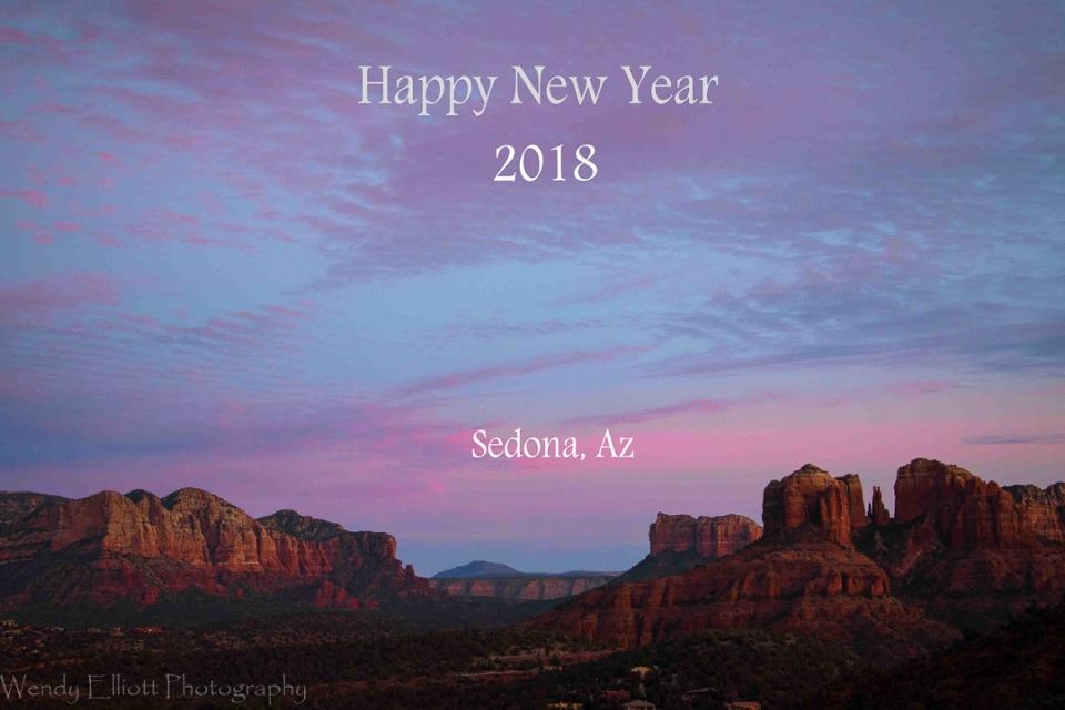 DSC_4129-Edit-1-1-1-Edit New year 2